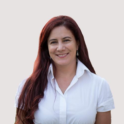 Liliana Salazar Sáenz