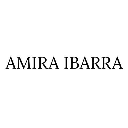 Amira Ibarra