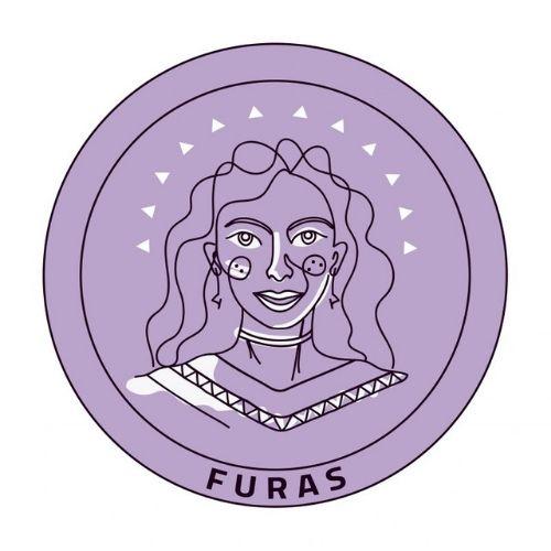 FURAS COLOMBIA