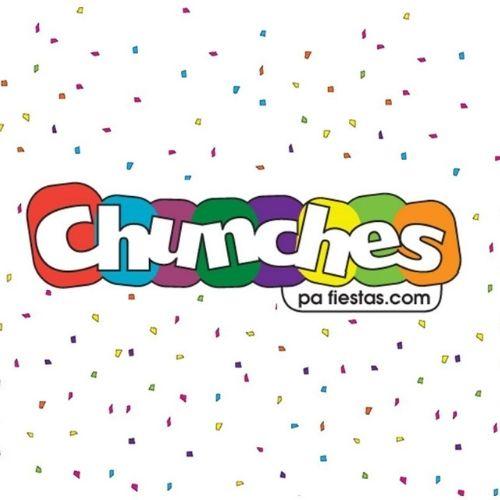Chunches para Fiestas